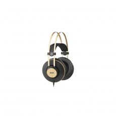 AKG K92 CLOSED-BACK STUDIO HEADPHONE [K92]