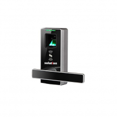 SOLUTION MESIN ACCESS DOOR [L3000]