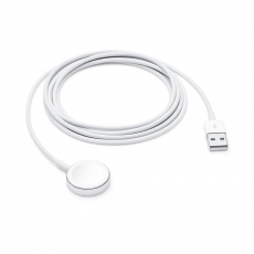 APPLE WATCH MAGNETIC CHARGING CABLE (1M) [MKLG2ID/A]