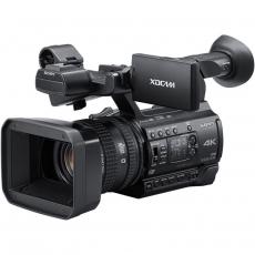 Sony Camcorder [PXW-Z150]