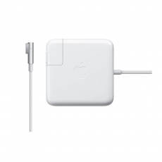 APPLE 60W MAGSAFE 2 POWER ADAPTER [MD565B/B]