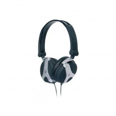 AKG K81DJ DJ HEADPHONE [K81DJ]