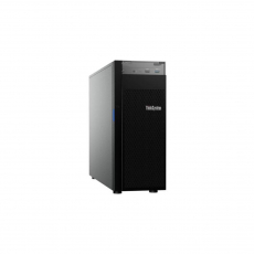LENOVO THINKSYSTEM ST250 (XEON E-2104G, 8GB, DVD-ROM, 550W, TOWER) [7Y45A00SSG]