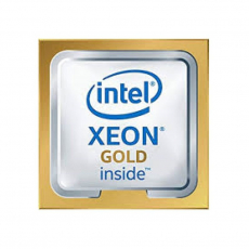 LENOVO THINKSYSTEM (INTEL XEON GOLD 5215, 85W, 2.5GHZ, PROCESSOR W/O FAN) [4XG7A37916]
