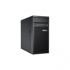 LENOVO THINKSYSTEM ST50 (XEON E-2174G, 8GB, 1TB, DVD-RW, 400W, TOWER) [7Y48A01KSG]