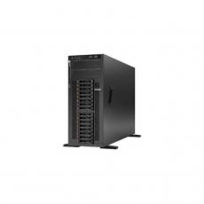 LENOVO THINKSYSTEM ST550 (INTEL XEON GOLD 5215, 16GB, RAID 930-8I, 750W, TOWER) [7X10A080SG]