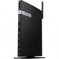 ASUS E520-7100PLUS-S3 (i3, RAM 4GB, HDD 500GB, SSD M.2 240GB, WIN 10)