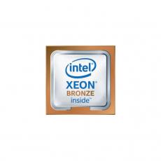 LENOVO THINKSYSTEM ST550 (INTEL XEON BRONZE 3104 6C, 85W, 1.7GHZ, PROCESSOR OPTION KIT) [4XG7A07219]