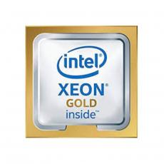 LENOVO THINKSYSTEM (INTEL XEON GOLD 5222, 105W, 3.8GHZ, PROCESSOR OPTION KIT W/O FAN) [4XG7A37951]