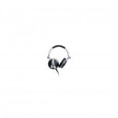 AKG K181DJ DJ HEADPHONE [K181DJ]