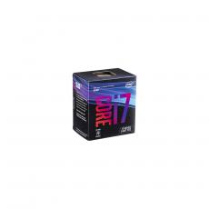 PROCESSOR INTEL I7-8700 [BX80684I78700]