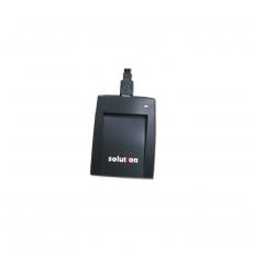 SOLUTION CARD READER [USB R4]
