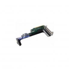 LENOVO THINKSYSTEM PCIE FH RISER 1 KIT [7XH7A02678]