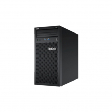 LENOVO THINKSYSTEM ST50 (XEON E-2124G, 8GB, 1TB, DVD-RW, 400W, TOWER) [7Y48A00PSG]