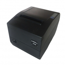 GOWELL 288 THERMAL PRINTER UE (USB + ETHERNET)