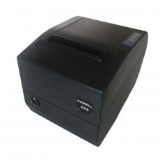 GOWELL 288 THERMAL PRINTER UE (USB + ETHERNET)