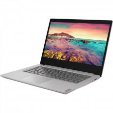 LENOVO IDEAPAD S145-14IIL (I5, 4GB, 512GB, WIN10, 14INCH) [81W6004LID] GREY