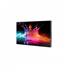VIDEO WALL 46 INCH WITH BRACKET [UD46E-A]