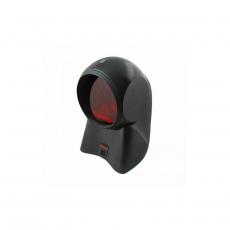 ORBIT BARCODE SCANNER MK7120 31A38 [MK7120-31A38]