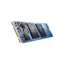 INTEL OPTANE M10 SERIES (32GB, M.2 80MM PCIE 3.1 X4, 3D XPOINT) [MEMPEK1J032GA01]