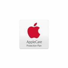 APPLECARE PROTECTION PLAN FOR MAC MINI [S2522FE/A]