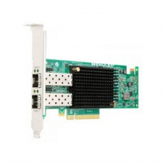 LENOVO THINKSYSTEM EMULEX OCE14104B-NX PCIE 10GB 4-PORT SFP+ ETHERNET ADAPTER [7ZT7A00493]