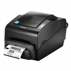BIXOLON LABEL PRINTER G (USB+SERIAL+PARAREL) [SLP-TX 400]