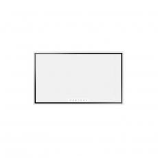 SAMSUNG INTERACTIVE FLAT PANEL 65 INCH WITH SAMSUNG MOBILE BRACKET [WM65R]