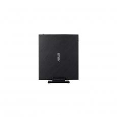 ASUS E520-7700PLUS-S1 (i7, RAM 8GB, HDD 1TB, SSD M.2 120GB, WIN 10)
