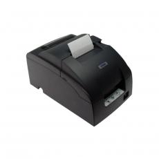 TM U220B USB Printer [TM-U220B-776]