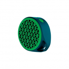 LOGITECH X 50 WIRELESS SPEAKER GREEN [980-001088]