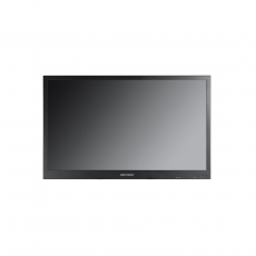 HIKVISION INTERACTIVE FLAT PANEL 70 INCH WITH WALL BRACKET [DS-D5070TL/P]