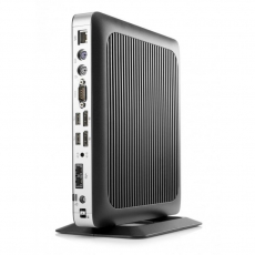 HP THIN CLIENT T630 (AMD GX-420GI, 8GB, 128GB FLASH, WIN 10) [HT630-6UY28PA]