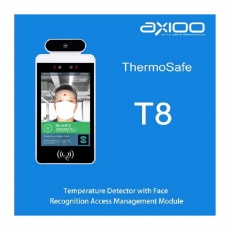 AXIOO THERMOSAFE T8