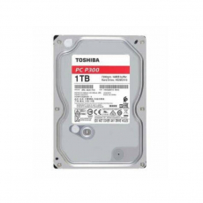 HDD INTERNAL PC TOSHIBA 1TB