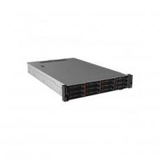 LENOVO THINKSYSTEM SR550 (INTEL XEON SILVER 4216, 8GB, RAID 530-8I, 750W, RACK 2U) [7X04A094SG]