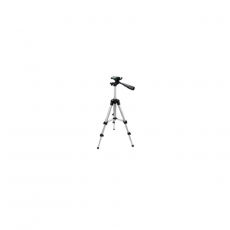 HIKVISION TRIPOD FOR FLEXIBLE PLACEMENT [DS-2907ZJ]