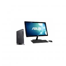 ASUS E520-7700PLUS (I7, 8GB, 1TB, WIN10, VS207DF-19.5)