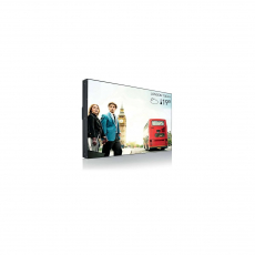 PHILIPS VIDEO WALL DISPLAY 49 INCH [49BDL3005X]