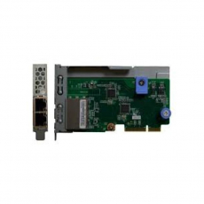 LENOVO THINKSYSTEM 10GB 2-PORT BASE-T LOM [7ZT7A00548]