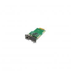 EATON GIGABIT NETWORK CARD [NETWORK-M2]