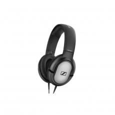 Headphone HD 206