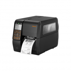 BIXOLON LABEL PRINTER DE (USB+SERIAL+ETHERNET+USB HOST) [XT5-40]