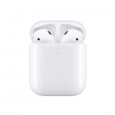 APPLE AIRPOD 2 [MRXJ2AM/A]