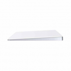 APPLE MAGIC TRACKPAD 2 [MJ2R2ID/A] SILVER
