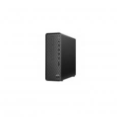 PC HP SLIM S01-PD0103L (I3, 4GB, 1TB, DOS, 18.5INCH) [7XD22AA]