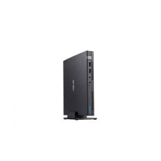 ASUS E520-7400DOS-S1 (i5, RAM 4GB, HDD 1TB, SSD M.2 120GB, DOS)
