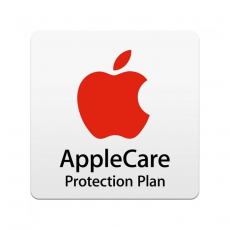APPLE CARE PROTECTION PLANN FOR MACBOOK PRO 15 INCH ORIGINAL [S2521FE/A]