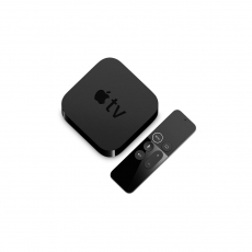APPLE TV  32GB [MR912ID/A]