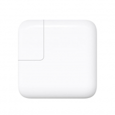 APPLE 30W USB-C POWER ADAPTER [MR2A2ZA/A]
